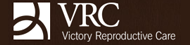 Victory Reproductive Care
